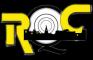 RQC 95FM à Mouscron (Belgique)