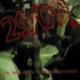 29/09 - La violence thérapeutique