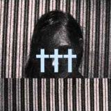 ††† (crosses) - Ep ††