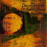 chronique 65daysofstatic - The Destruction of Small Ideas