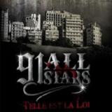 91 All Stars - Telle est la loi