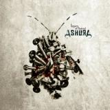 Ashura - Legacy of hatred