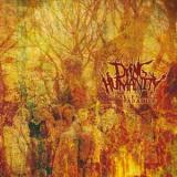 Dying Humanity - Fallen Paradise