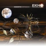 Ekho - Rebirth