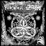 chronique Phobia + Abaddon Incarnate - Split