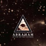 Abraham - An eye on the universe