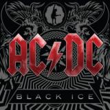 AC/DC - Black Ice (chronique)