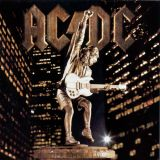 AC/DC - Stiff Upper Lip (chronique)