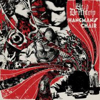 Hangman's Chair + Acid Deathtrip - Split