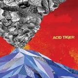Acid Tiger - S/T