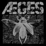 Æges - Roaches