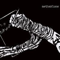Aetherlone - Aetherlone