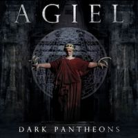 Agiel - Dark Pantheons