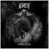 Agnosy - Past the point of no return