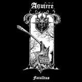 Aguirre - Fatalitas