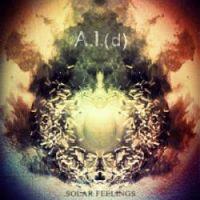 A.I.(d) - Solar Feelings