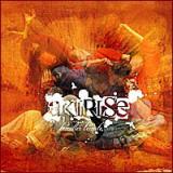 Akirise - Brouiller l'écoute