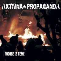 chronique Aktivna Propaganda - Podobe Iz Teme