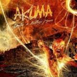 Akuma - Under a Killing Moon