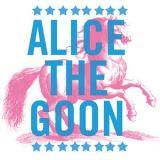 Alice The Goon - EP