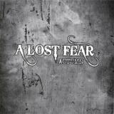 A lost fear - Autumn