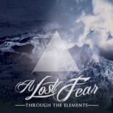 A Lost Fear - Through the elements