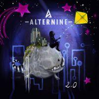 Alternine - 2.0