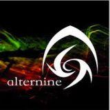 Alternine - S/T