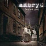 Ambryo - Dead end street