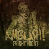 Ambush! - Fright Night