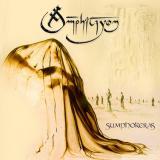 Amphitryon - Sumphokéras