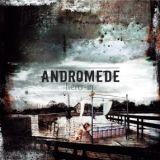 Andromede - Hero In