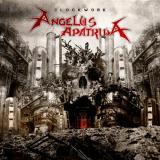 Angelus Apatrida - Clockwork (chronique)