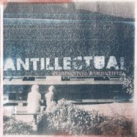 Antillectual - Perspectives & Objectives