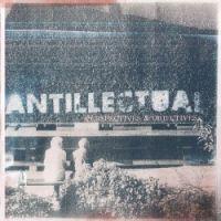 chronique Antillectual - Perspectives & Objectives