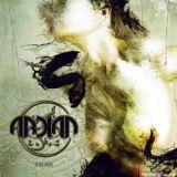 Arkan - Salam (chronique)