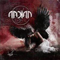 Arkan - Sofia (chronique)