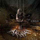 chronique Arkanan - Circle