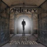 chronique Artery - Avoid the unknown