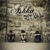 Ashka  - Ritual