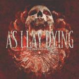 chronique As I lay dying - The Powerless Rise