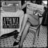 chronique Atama - En brèves