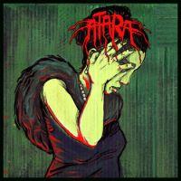 Atara - Hang Them
