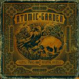 Atomic garden - Little stories about potential events
