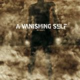A Vanishing Self - Mirrors