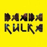 Baaba Kulka - Baaba Kulka (chronique)