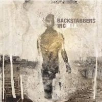 Backstabbers Inc. - M.I.A.