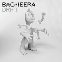 chronique Bagheera - Drift