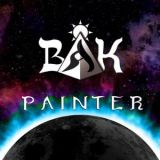 Bak - Painter (chronique)
