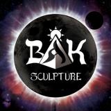 chronique BaK - Sculpture